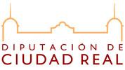 1.-logo-diputacion-ciudad-real