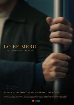 182-poster_LO EFÍMERO