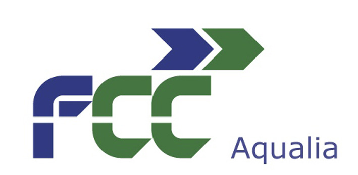 4.-FCC Aqualia - DIPUTACIÓN