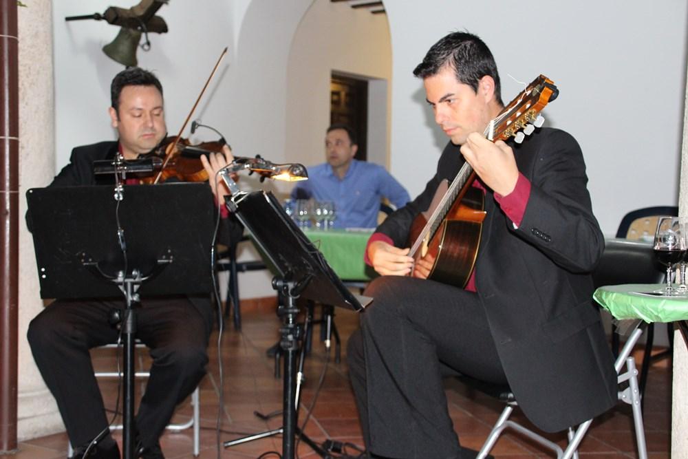Duo Belcorde