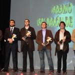 Festival-GHala-2-Ganadores de vino-2