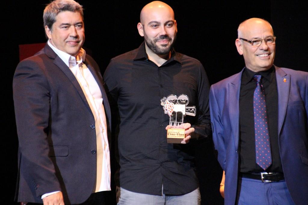 Gala_PremioAiren_3gramosdefe