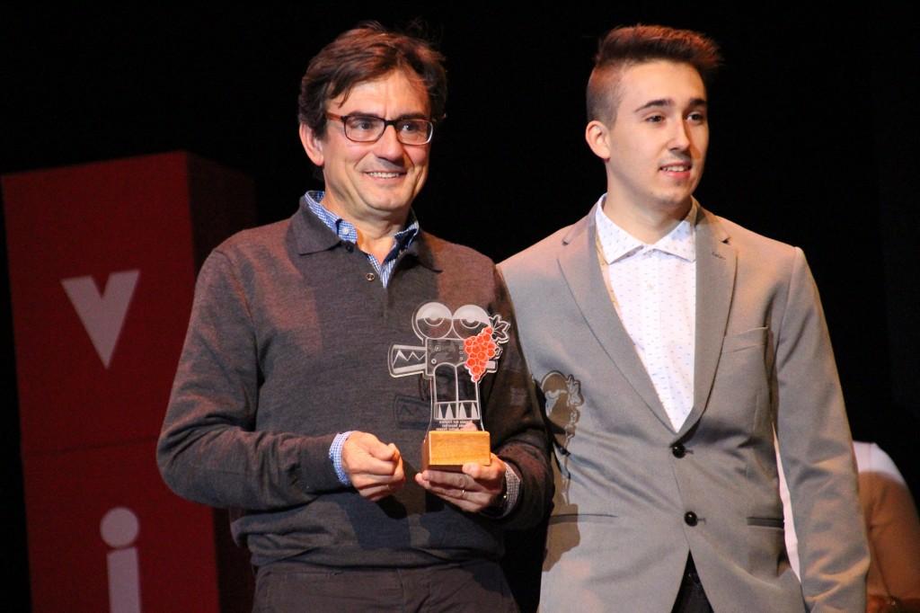 Gala_PremioDelPublicoJesusOnsurbe
