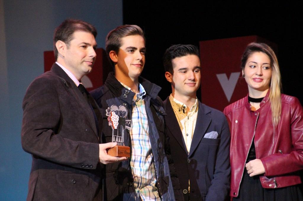 Gala_PremioPúblicoJoven
