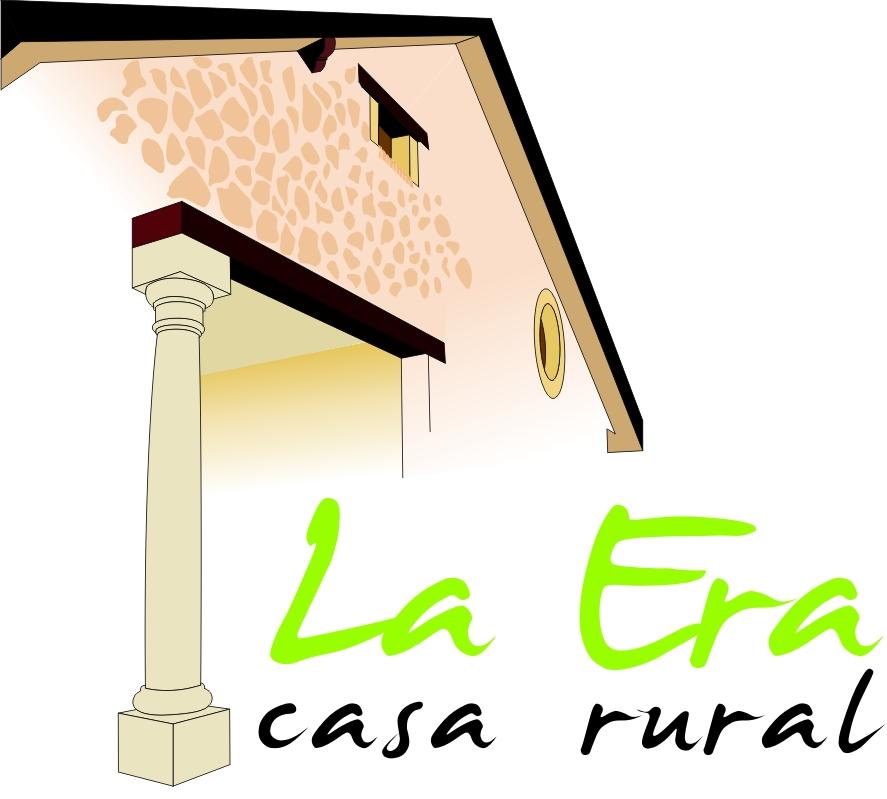 LA_ERA