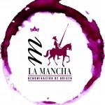 LOGO DO LA MANCHA