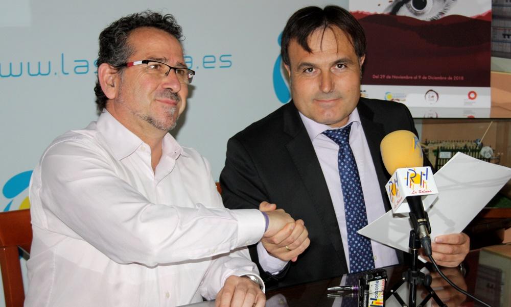 Rueda DO La Mancha