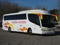 foto-autobuses-garcia-mateos