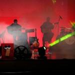 gala_clausura_festival2016_10