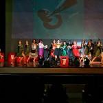gala_clausura_festival2016_16