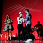 gala_clausura_festival2016_17