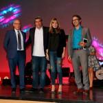 gala_clausura_festival2016_20