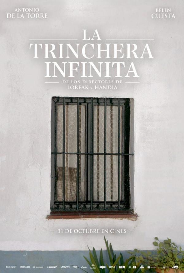 la_trinchera_infinita_78074