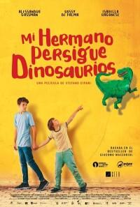mi_hermano_persigue_dinosaurios_84693
