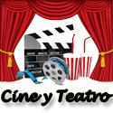 minibanner_cine_teatro