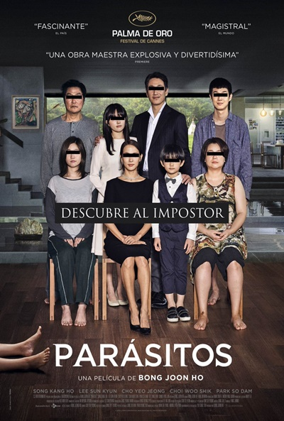parasitos_79052