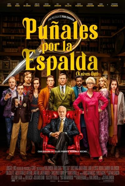 punales_por_la_espalda_79526