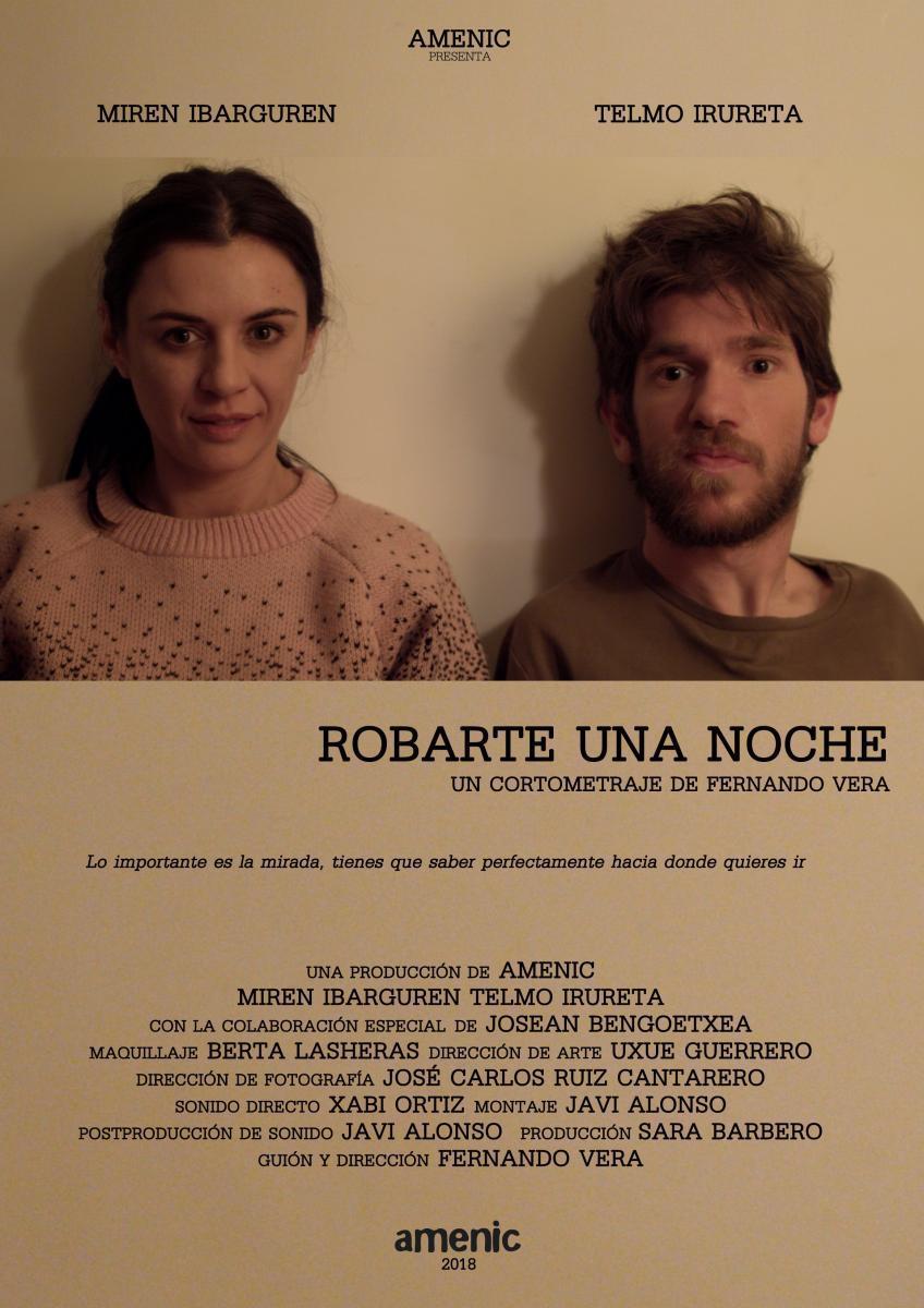 robarte_una_noche_s-482151826-large