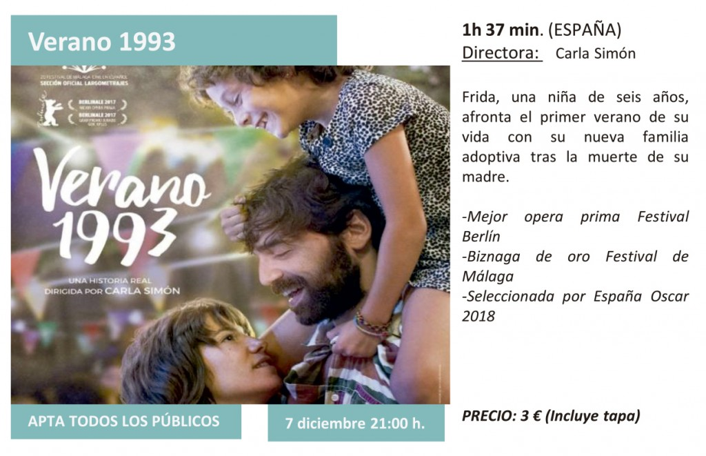 Libro cine 17.cdr